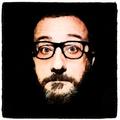 Vito Colangelo (@vitocola) Avatar