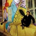Victor Albarran Nuñez (@p1nllo) Avatar