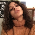 Meriem (@mmars) Avatar