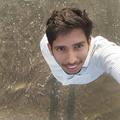sreejith kc (@sreejithkc321) Avatar
