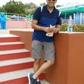 Amit Sharma (@amsharma) Avatar