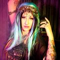 Madame Alchemy (@madamealchemy) Avatar