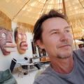 Stephane Dunoyer (@stephanedunoyer) Avatar