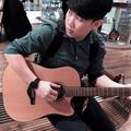 Edmund  (@xiaohao89) Avatar