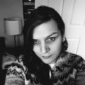 Antonia Stevens (@antevens) Avatar