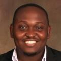 Masudi Kisamfu (@thedextazlab) Avatar