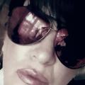 Eva Jolie (@evajolie) Avatar