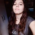 Flávia (@flav1s) Avatar