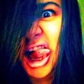 GiGi Esquivel (@blacknature82) Avatar