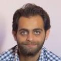 Mohamed Negm (@negm) Avatar