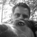 Jose Ruiz Esparza Meillon (@jruizmeillon) Avatar