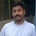 Sudhi (@sudheeshthulaseedharan) Avatar