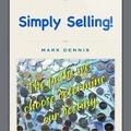 Mark Dennis (@simplyselling) Avatar
