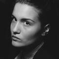 Jelena Marković (@glupoime) Avatar