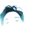 Brian Gaines (@thebriangaines1) Avatar
