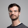 Andy Lee (@andylee) Avatar