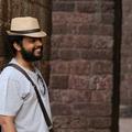 Rejo Raju (@rejoraju) Avatar