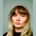Sandra Victoria (@sandravictoria) Avatar