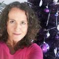 Heather Goldsmith (@hgoldsmith) Avatar
