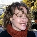 Rachel Levin (@rockngal) Avatar