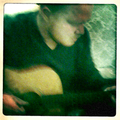 Brad Wilson (@brads_wilson) Avatar