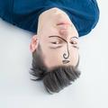 Valdemar (@vabaran) Avatar
