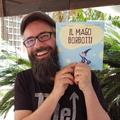 Daniele Bergesio (@iguanadan) Avatar