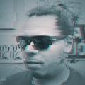 Guilherme Zaia Lorenz (@engyz) Avatar