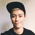 Liang Chun (@liangchun) Avatar