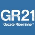 Gazeta Ribeirinha (@gazetaribeirinha) Avatar