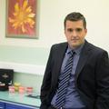 Dr. Dr. Fotios Exarchou (@fexarchou) Avatar