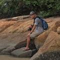 Indra Gunawan (@feedsbrain) Avatar