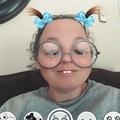 @peatypabla (@peatypabla) Avatar