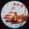Jen (@j_henna) Avatar