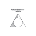 William Eastwood  (@williameastwood) Avatar