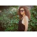 Teodora Petrescu (@teodorapetrescu) Avatar
