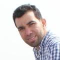 Amr Bedair (@amrbedair) Avatar