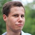 Volodymyr (@eingewinner) Avatar