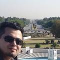 Abdullah Stane (@astanekzay) Avatar