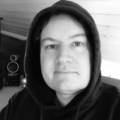 Guido Oswald (@guidooswald) Avatar