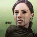 Biagio Black (@biagioblack) Avatar