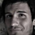 Dimitri (@dimitri_m) Avatar