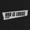 Who Is Louise Records (@whoislouiserecords) Avatar