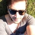 Sepehr Abrishami (@cepehr) Avatar