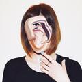 Cattina (@cattina_elettroshock) Avatar