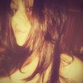 Candice (@missmamacans) Avatar