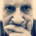 Craig Sutherland (@craigsutherland) Avatar