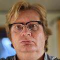 Lars Brunke (@brunke) Avatar