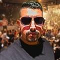 Cezar (@cezaraguilar) Avatar