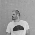 Radomir Tinkov (@tinkov) Avatar
